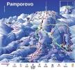 Pamporovo - Bugarska 2014_3